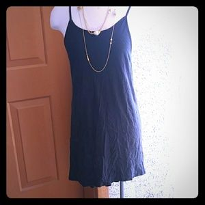 Dresses & Skirts - New Natural MIchelle Dress Size Medium